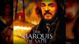 marquise-de-sade-der-film-mit-trailer