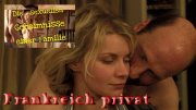 frankreich-privat-der-film-mit-trailer