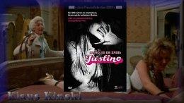 klaus-kinski-in-justine-film-mit-trailer