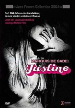 klaus_kinski_in_justine_der_film
