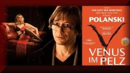roman-polanski-venus-im-pelz