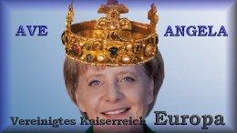 angela-merkel-vereinigtes-kaiserreich-europa