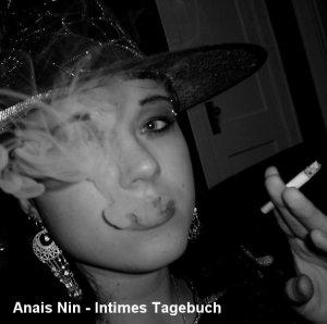 anais_nin_tagebuch