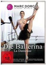 die_ballerina_film_mit_trailer