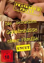 frankreich_privat_der_film