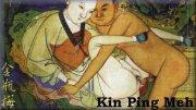 kin-ping-meh-klassische-chinesische-erotik-leseproben