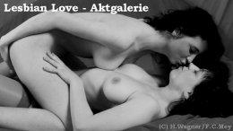 galerie-lesbische-liebe
