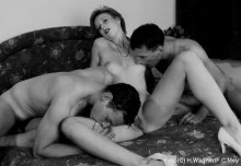 frank_c_mey_sex_im_buero