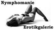 nymphomanie-die-erotikgaler