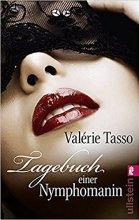 valerie_tasso_tagebuch_einer_nymphomanin_leseproben