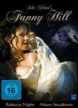 hugo_speer_in_fanny_hill_der_film