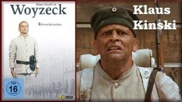 kinski-in-woyzeck-film-mit-trailer