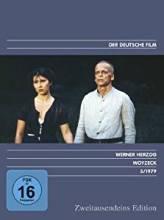 klaus_kinski_in_woyzeck_der_film