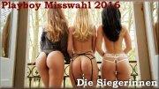 playboy-misswahl-2016-die-siegerinnen