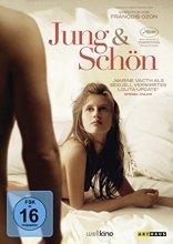 marina_vacth_in_jung_und_schoen_der_film