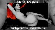 alina-reyes-labyrinth-des-eros-leseproben