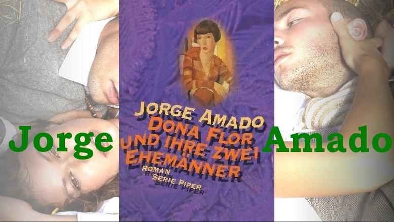 jorge-amado-dona-flor-und-ihre-zwei-ehemaenner-leseproben