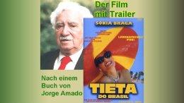 tieta-do-brasil-der-film-mit-trailer