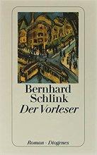 bernhard_schlink_der_vorleser_taschenbuch