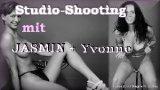 studio_shooting_mit_yvonne_und_jasmin