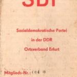 SDP_mitgliedsbuch_frank_meyer-220x300