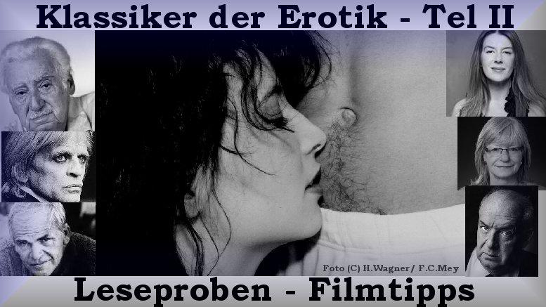 Bsdm filme erotikroman leseprobe