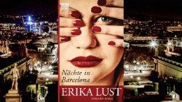 erika-lust-naechte-in-barcelona-leseproben