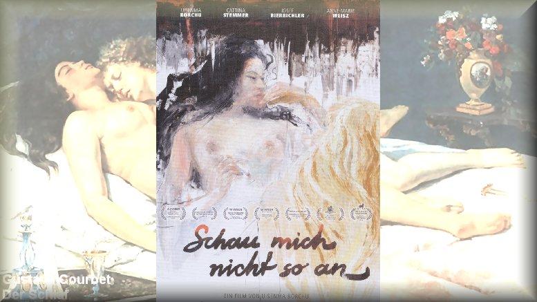 filmtipp-schau-mich-nicht-so-an-mit-trailer