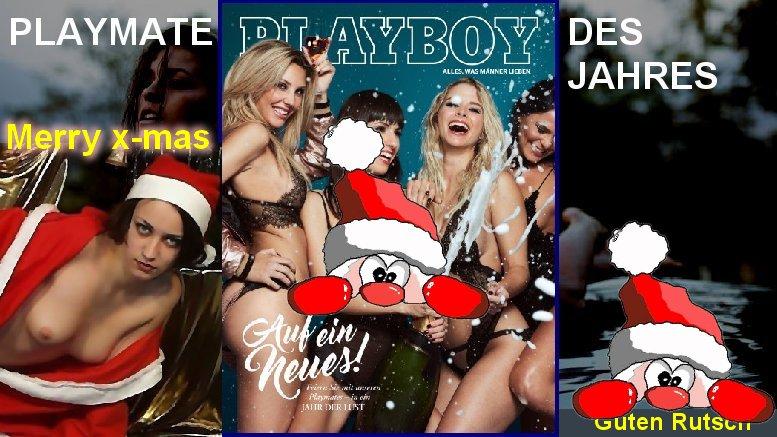 playboy-wahl-playmate-des-jahres