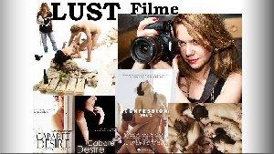 lust-filme-von-erika-lust-filmtipps