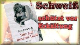 winter_salz-auf-unserer-haut-benoite-groult-leseprobe