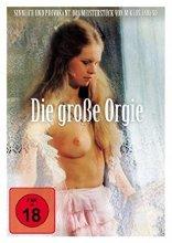 die_grosse_orgie_der_film