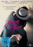 henry_und_june_der_film_mit_trailer