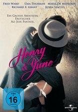 henry_und_june_der_film