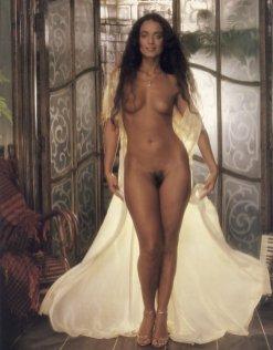 sônia-braga-nude-03