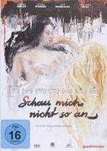schau_mich_nicht_so_an_der_film