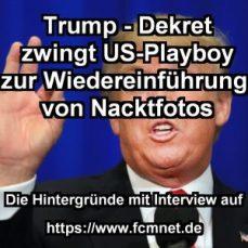 trump_dekret_zwingt-us-playboy_zur_wiedereinführung-von-nacktfotos
