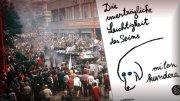 milan_kundera_und_der_prager_fruehling