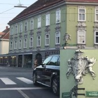sacher-masoch-haus-in-graz