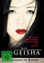 die_geisha_der_film