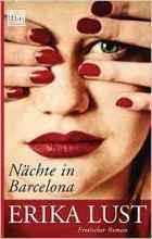 erika_lust_naechte_in_barcelona_leseproben