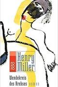 henry_miller_wendekreis_des_krebses
