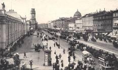 st._petersburg_um_1900