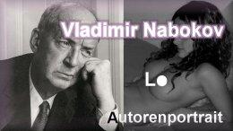 vladimir_nabokov_zum_geburtstag_biografie
