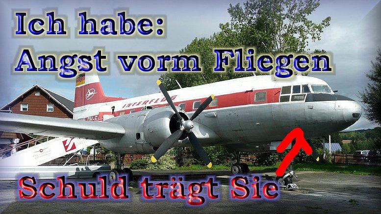 frank_c_mey_ich_habe_noch_immer_angst_vorm_fliegen