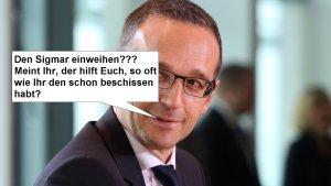 heiko_maas_bundseminister_fuer_justiz