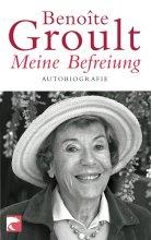 benoite_groult_meine_befreiung