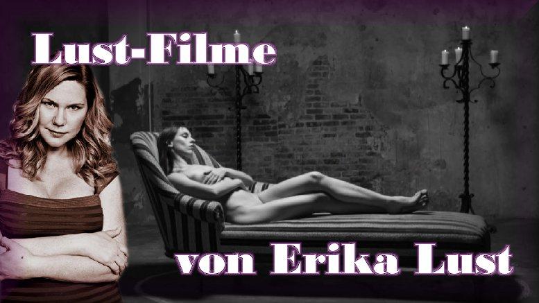 lustfilme_von_erika_lust_teilII