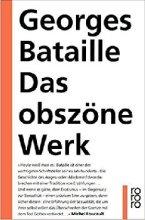 georges_bataille_das_obszoene_werk_leseproben