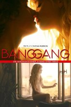 bang_gang_der_film_trailer
